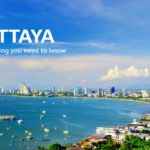 Paket SIC Ground 4H3M Bangkok – Pattaya + Amazing Suanthai