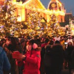 Paket Wisata KOREA POPULAR 5 Hari