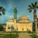"""Paket Tour """"Wisata Turki + Amasya 10 Hari 7 Malam"""""""
