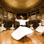 """Paket Tour """"Wisata Liburan Akhir Tahun – 11 D Amazing Turkey"""""""