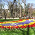 "Paket Tour ""Wisata 10D7N Turkey Tulip Festival"" April 2019"