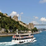 "Paket Tour Wisata Turki ""10 DAYS BEST OF TURKEY"""